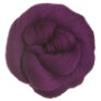 Cascade 220 Superwash Sport - 0882 Plum Crazy