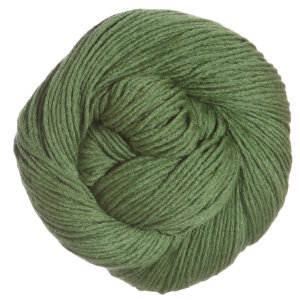 Cascade Venezia Worsted Yarn - 187 - Sage (Discontinued)