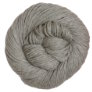 Cascade 220 Superwash Aran - 1946 Silvery Grey