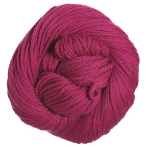 Cascade 220 Superwash Aran Yarn - 1987 Magenta
