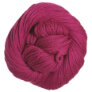 Cascade 220 Superwash Aran - 1987 Magenta