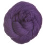Cascade 220 Superwash Aran - 1989 Royal Purple
