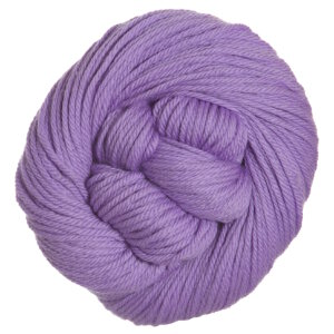 Cascade 220 Superwash Aran Yarn - 1990 Pale Violet