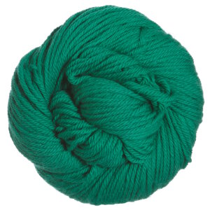 Cascade 220 Superwash Aran Yarn - 1991 Emerald (Discontinued)
