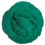 Cascade 220 Superwash Aran - 1991 Emerald