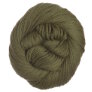 Cascade 220 Superwash Aran - 1994 Dusky Green