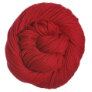 Cascade 220 Superwash Aran - 0809 Really Red