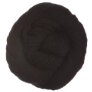 Cascade 220 Superwash Aran Yarn - 0815 Black (Backordered)