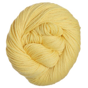 Cascade 220 Superwash Aran Yarn - 0820 Lemon