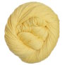 Cascade 220 Superwash Aran - 0820 Lemon