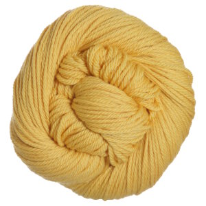 Cascade 220 Superwash Aran Yarn - 0821 Daffodil