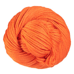 Cascade 220 Superwash Aran Yarn - 0822 Pumpkin
