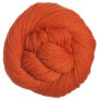 Cascade 220 Superwash Aran - 0822 Pumpkin