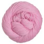 Cascade 220 Superwash Aran - 0836 Pink Ice