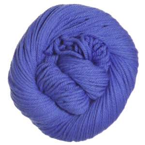Cascade 220 Superwash Aran Yarn - 0845 Denim