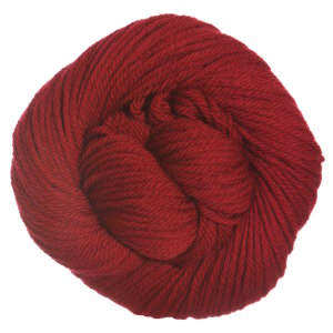 Cascade 220 Superwash Aran Yarn - 0893 Ruby
