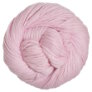 Cascade 220 Superwash Aran - 0894 Strawberry Cream