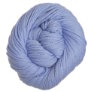 Cascade 220 Superwash Aran - 0897 Baby Denim