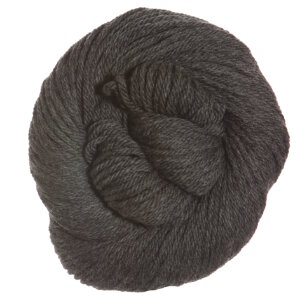Cascade 220 Superwash Aran Yarn - 0900 Charcoal