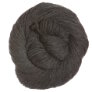 Cascade 220 Superwash Aran - 0900 Charcoal