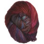 Manos Del Uruguay Alegria Yarn - A6729 Tannat (Backordered)
