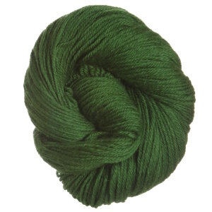 Universal Yarns Deluxe Worsted Yarn - 12296 Green Leaf