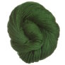 Universal Yarns Deluxe Worsted - 12296 Green Leaf
