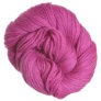 Universal Yarns Deluxe Worsted Yarn - 12177 Hot Fuchsia