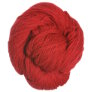 Universal Yarns Deluxe Worsted Yarn - 91476 Fire Red