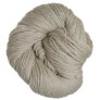 Universal Yarns Deluxe Worsted - 71006 White Ash