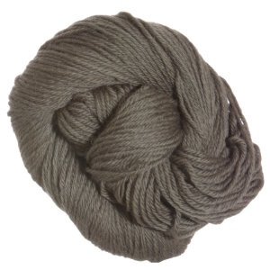 Universal Yarns Deluxe Worsted Yarn - 12225 Glacier Grey