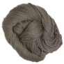 Universal Yarns Deluxe Worsted - 12225 Glacier Grey