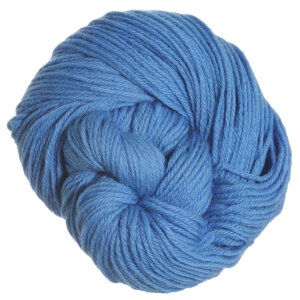Universal Yarns Deluxe Worsted Yarn - 91868 Vivid Blue