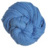 Universal Yarns Deluxe Worsted - 91868 Vivid Blue
