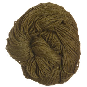 Universal Yarns Deluxe Worsted Yarn - 12181 Bronze Brown