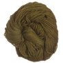 Universal Yarns Deluxe Worsted - 12181 Bronze Brown