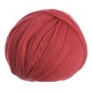 Universal Yarns Deluxe Worsted Superwash Yarn - 701 Rosy Mauve
