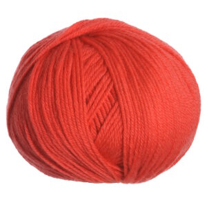 Universal Yarns Deluxe Worsted Superwash Yarn - 702 Autumn Orange