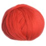 Universal Yarns Deluxe Worsted Superwash - 702 Autumn Orange