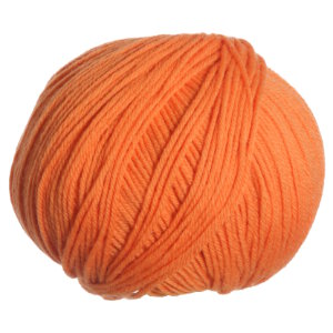 Universal Yarns Deluxe Worsted Superwash Yarn - 704 Nectarine