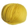 Universal Yarns Deluxe Worsted Superwash - 706 Marigold