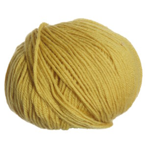 Universal Yarns Deluxe Worsted Superwash Yarn - 707 Ginseng