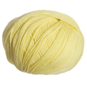 Universal Yarns Deluxe Worsted Superwash Yarn - 708 Butter