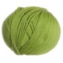 Universal Yarns Deluxe Worsted Superwash Yarn - 709 Lime Tree