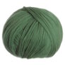 Universal Yarns Deluxe Worsted Superwash - 711 Jadestone
