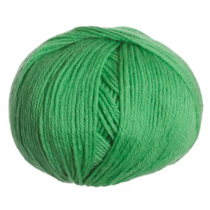 Universal Yarns Deluxe Worsted Superwash Yarn - 712 Shamrock Smoothie