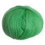Universal Yarns Deluxe Worsted Superwash - 712 Shamrock Smoothie