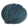 Universal Yarns Deluxe Worsted Superwash - 714 Petrol Blue