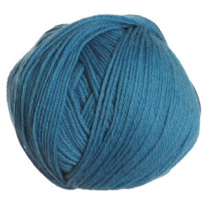 Universal Yarns Deluxe Worsted Superwash Yarn - 715 Teal Viper