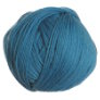 Universal Yarns Deluxe Worsted Superwash - 715 Teal Viper